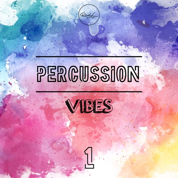 Percussion Vibes Vol 1