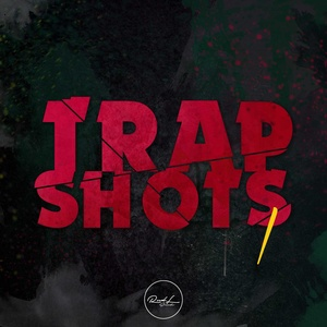 Trap Shots Vol 1