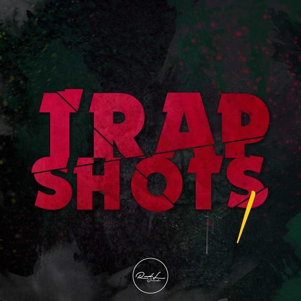 Trap Shots Vol 1