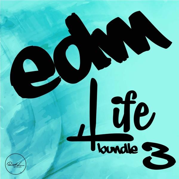 EDM 4 Life Bundle 3