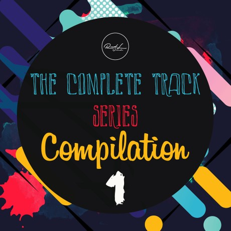 The Complete Track Series Compilation 1