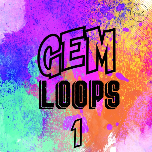 Gem Loops Vol 1