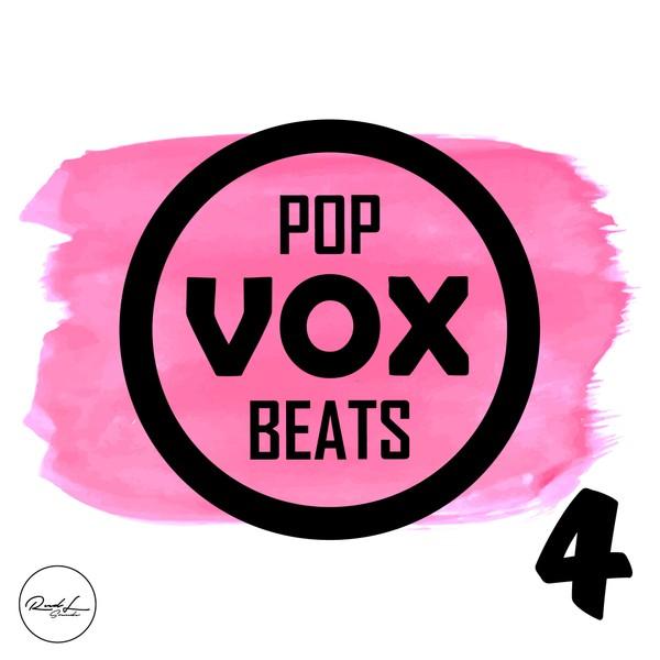 Pop Vox Beats Vol 4
