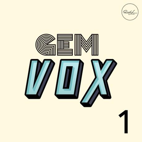 Gem Vox Vol 1