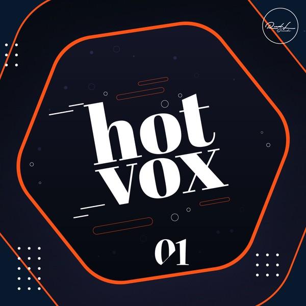 Hot Vox Vol 1