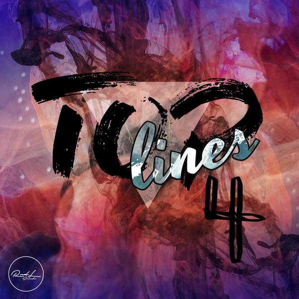 Top Lines Vol 4
