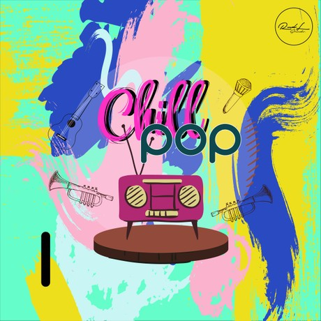 Chill Pop Vol 1