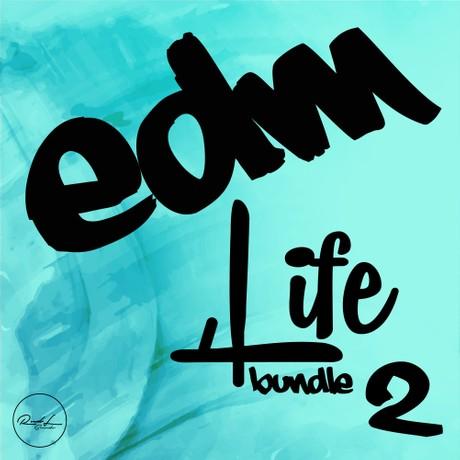 EDM 4 Life Bundle 2