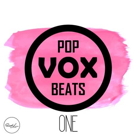 Pop Vox Beats Vol 1