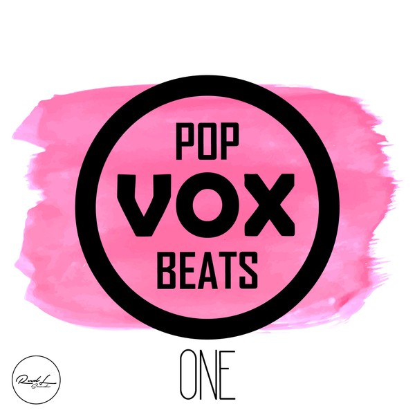 Pop Vox Beats Vol 1