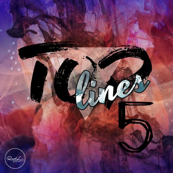 Top Lines Vol 5.1