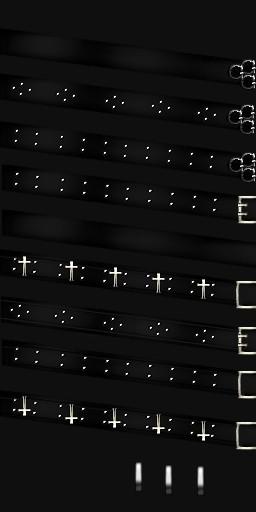Belt Pack 6 IMVU Textures