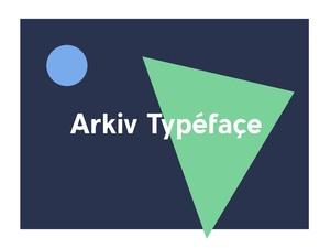 Arkiv - Commercial