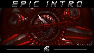 EPIC INTRO BY VENOMFX