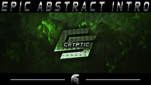 EPIC ABSTRACT INTRO BY VENOMFX