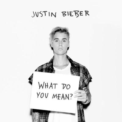 Justin Bieber --