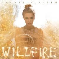 Rachel Platten -