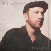 Matt Simons - Catch & Release (Deepend remix)  (Piano Midi)