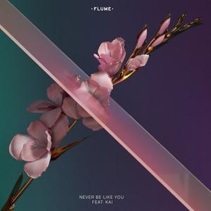 Flume -