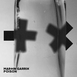 Martin Garrix -