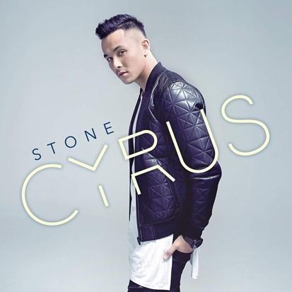 Cyrus -