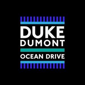Duke Dumont -