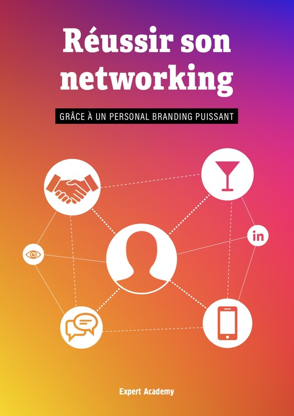 Réussir son networking