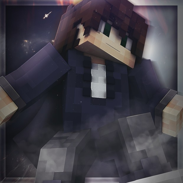 Extruded Profile Picture
