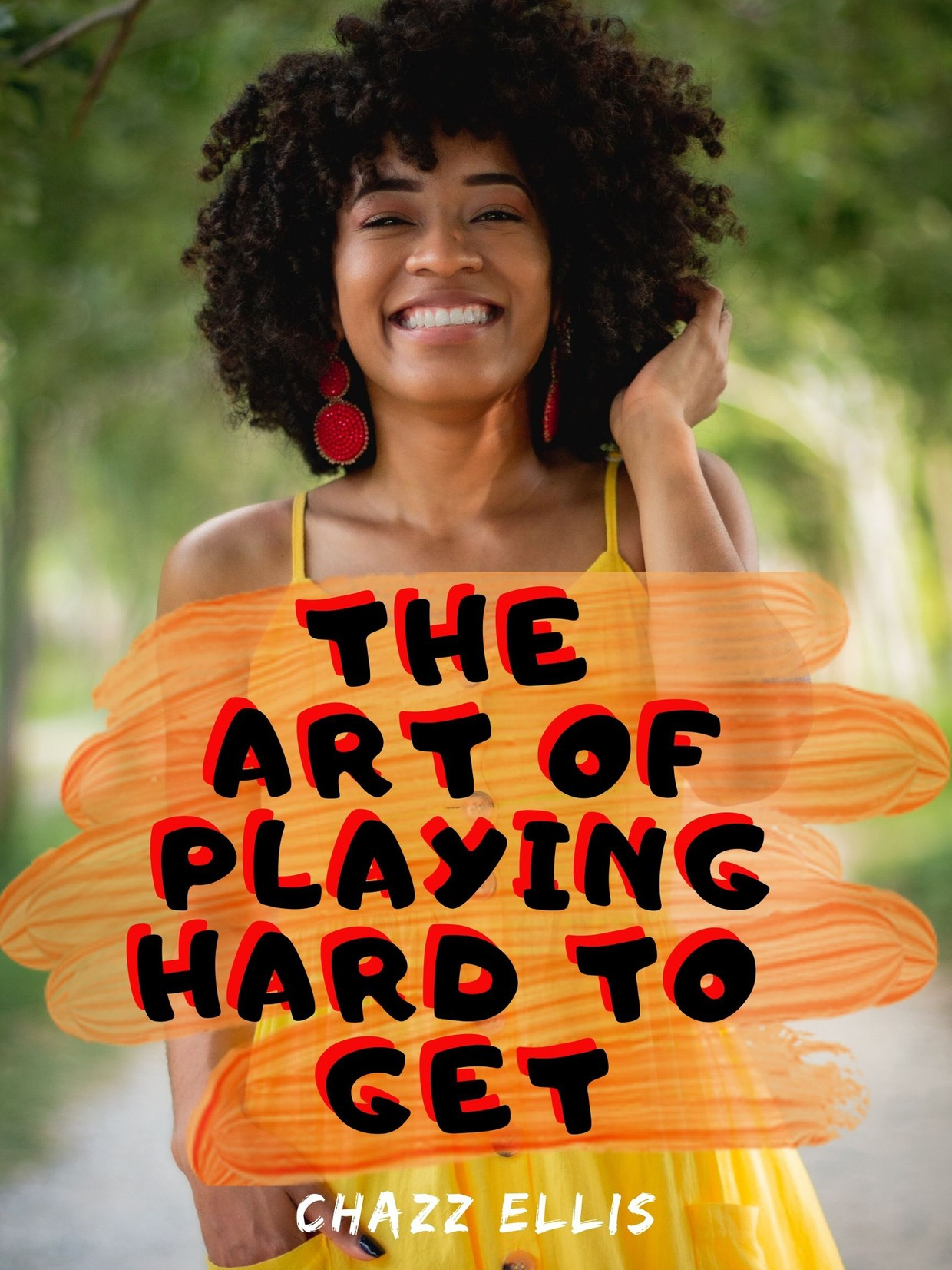 The Art of Playing Hard to Get