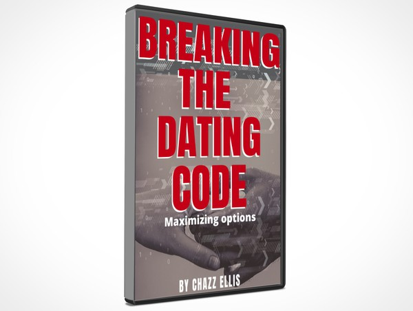 Breaking the Dating Code Part 3: Maximizing Options
