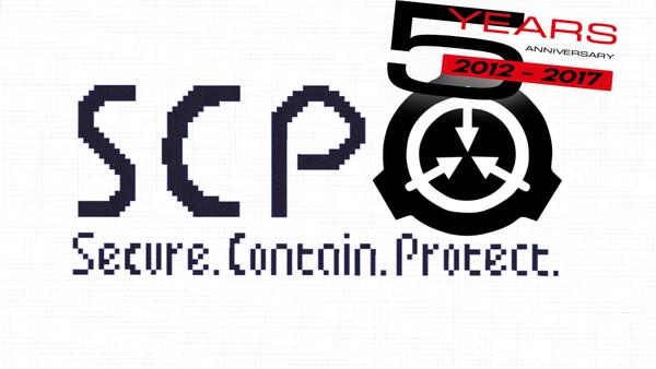 SCP Containment Breach Minecraft Adventure v3.0
