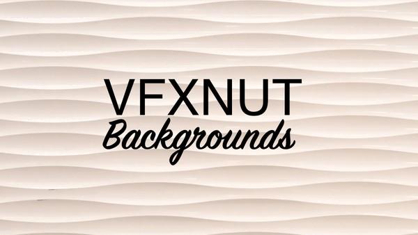 Vfxnut Backgrounds