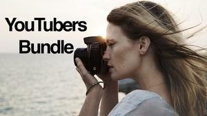 Youtubers Bundle