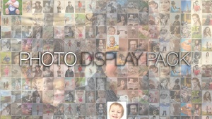 The 100 Picture pack