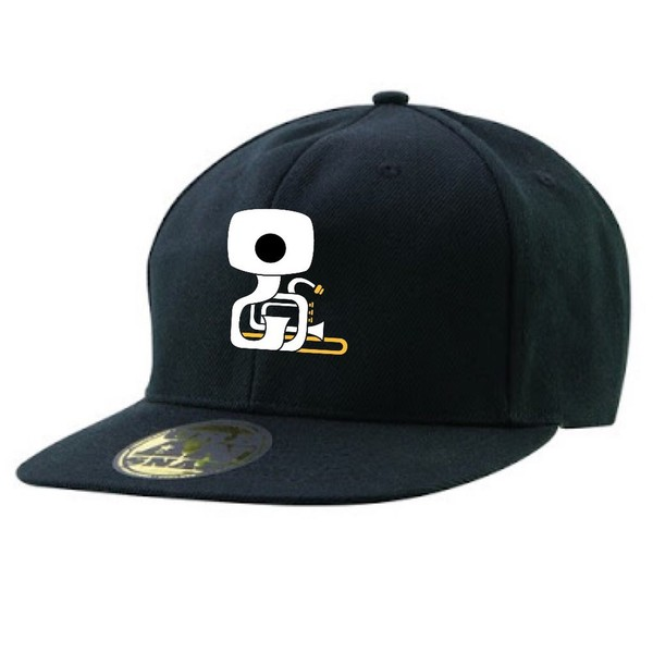 Cap [Limited Edition]