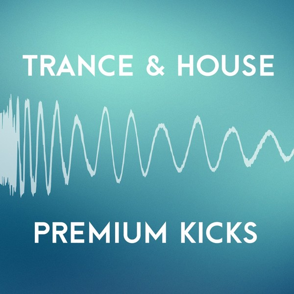 EDM Premium Kicks