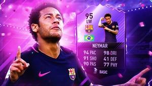 FIFA 17 THUMBNAIL TEMPLATE 3 (EDITABLE)