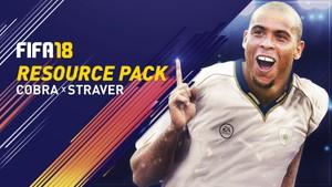 FIFA 18 Pack (v2)