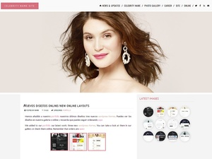 Wordpress premade #7