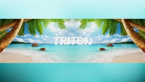 2D/3D Banner (With the Pds incluided)
