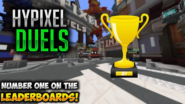 ★ MINECRAFT THUMBNAILS ★ | CHEAPEST ON THE MARKET!