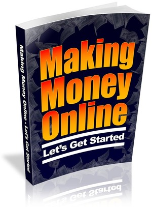 100$ Overnight | Quick and Easy | Money Making EBook 2018