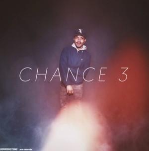 Chance 3 PSD