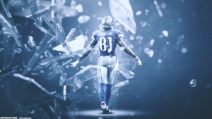 Calvin Johnson PSD
