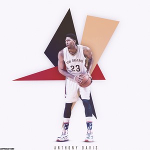 Anthony Davis PSD