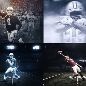 Sports PSD Pack 1