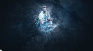 Chris Paul PSD (Sports)
