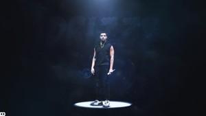 Drake PSD