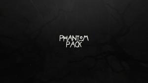 #PHANTOM