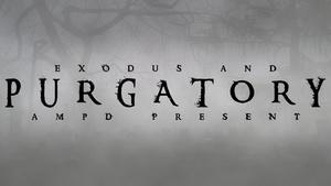 Purgatory Pack